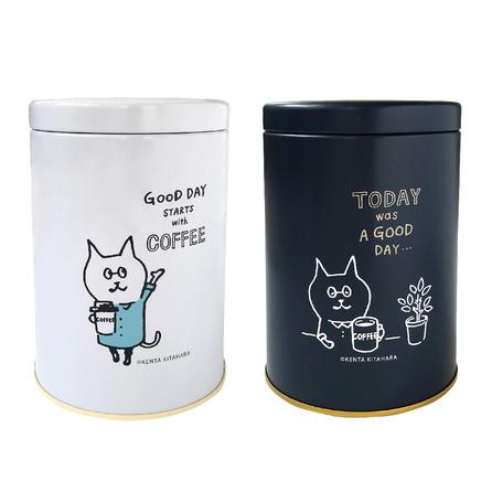 丸栄 コーヒーコンテナー 1