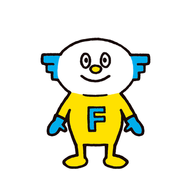 FastSeriesキャラクター