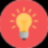 lightbulb-flat-icon-01-.png