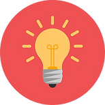 lightbulb-flat-icon-01-.png