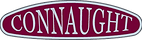 CONNAUGHT LOGO.png