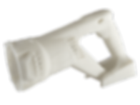 3D-printing-material-plastic-powder-PA12