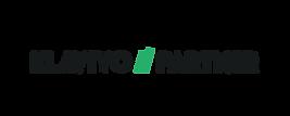 Klaviyo-partner-program-logo-singular-03