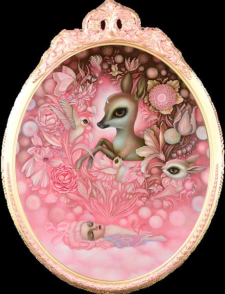 dream_bouquet_in_pink_wix_edited_edited_