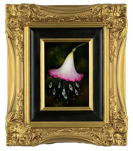 weeping_flower_framed_wix_edited.png