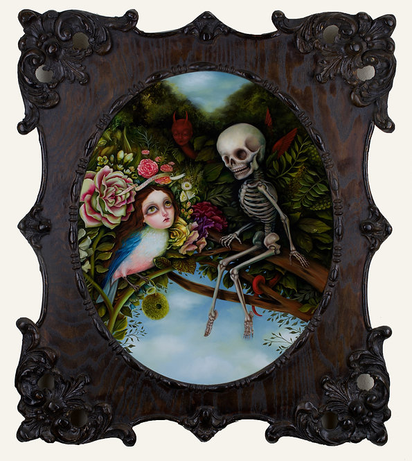 Death_and_the_Maiden_wix2.jpg