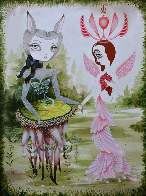 mysterious_meeting_of_the_flesh_and_faun