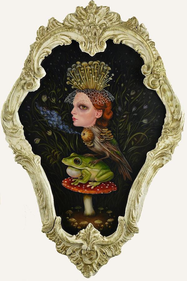 queen_terra_incognita_wix.jpg