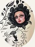 flower_face_wix.jpg