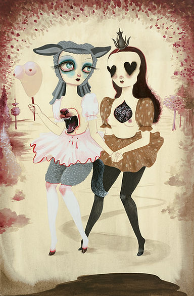 masquerade_wix.jpg