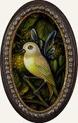 Death_yellowbird_wix copy.jpg