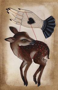 deer_hand_wix.jpg
