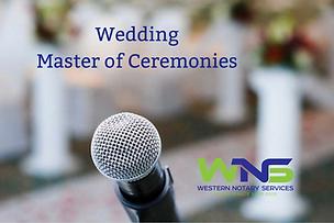 Master of ceremonies dj.png