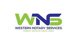 Western Notary Services logo.jpeg