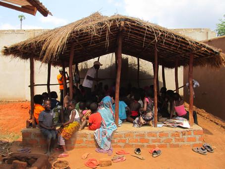 Conheça 6 projetos impactantes de trabalho voluntário na África