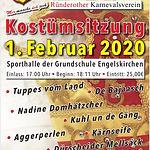 RKV Kostuemsitzung 2020.jpg