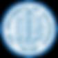 512px-The_University_of_California_Irvin