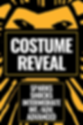 costume reveal PG2bb.png