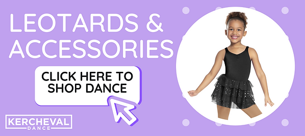 click here to shop dance.cc.png