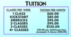 tuition breakdown kd 2019.png