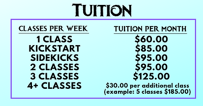 tuition breakdown kd 2019.png