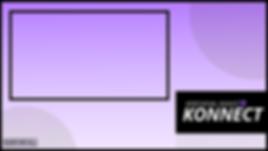 kd konnect fram for website.png