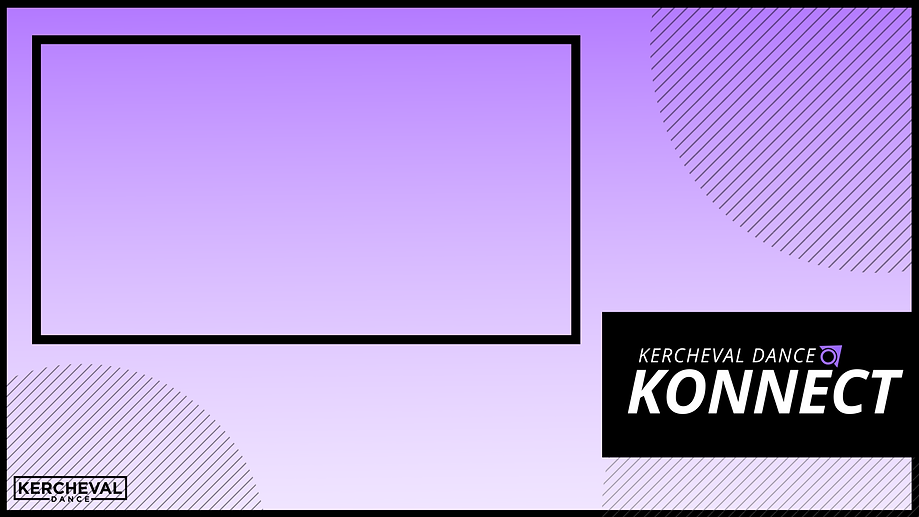 kd konnect fram for website.png