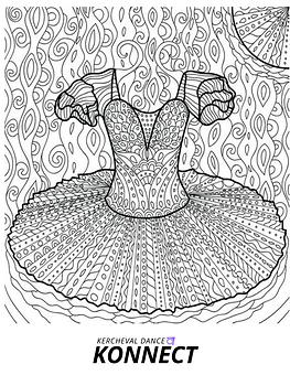 scroll tutu kolor page.png
