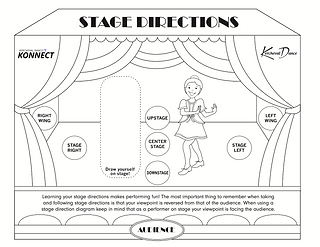 stage directions koloring page png.png