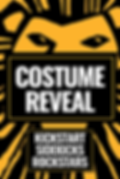 costume reveal PG1.png