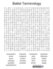 Ballet Terminology Word Search.png