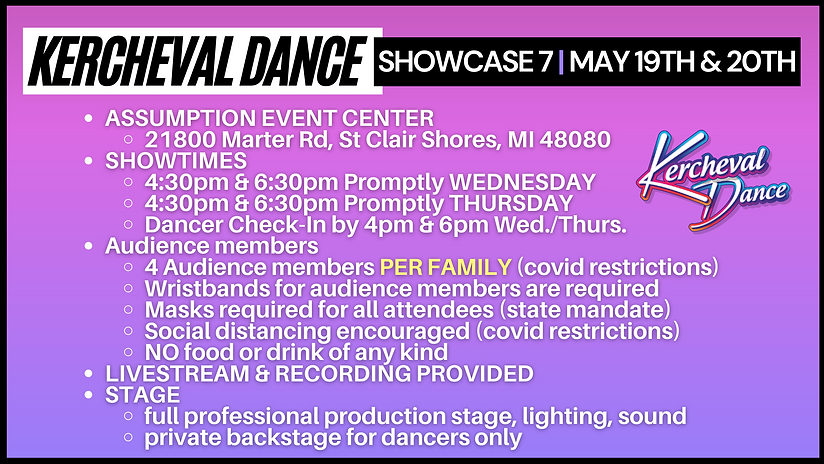 showcase 7 quick info.png