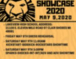 showcase 2020 web list 11.4.19aa.png