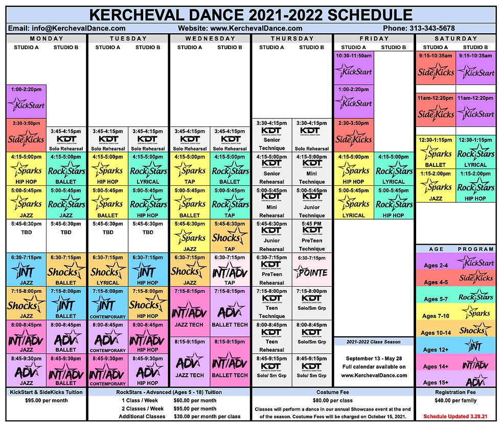 Class Schedule 2021-2022 png.png