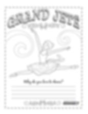 grand jete kolor page1.png