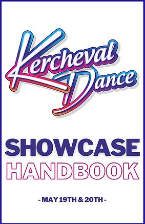 showcase handbook pic.png