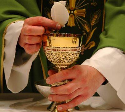 eucharist%2044.JPG
