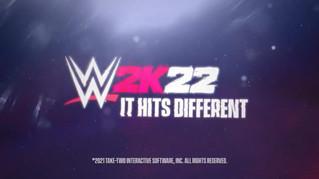 GM Mode Set To Return In WWE 2K22