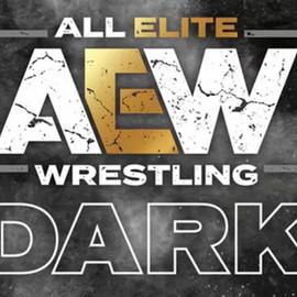 AEW Television Tapings Begin At Universal Studios September 11