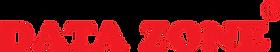 datazone logo.png
