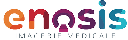 ENOSIS IMAGERIE MEDICALE LOGO.png