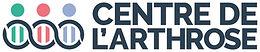 CentreArthr-Logo1218.jpg
