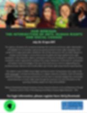 Arts and Human Rights Webinar-4.png