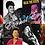Thumbnail: Ella Fitzgerald Collage Purse