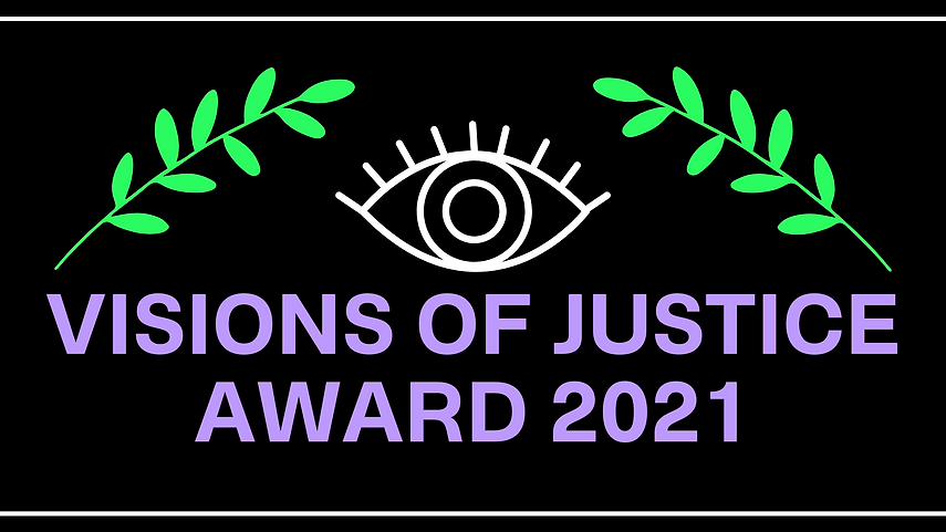 Copy of Banner 2021 VoJ Award.png