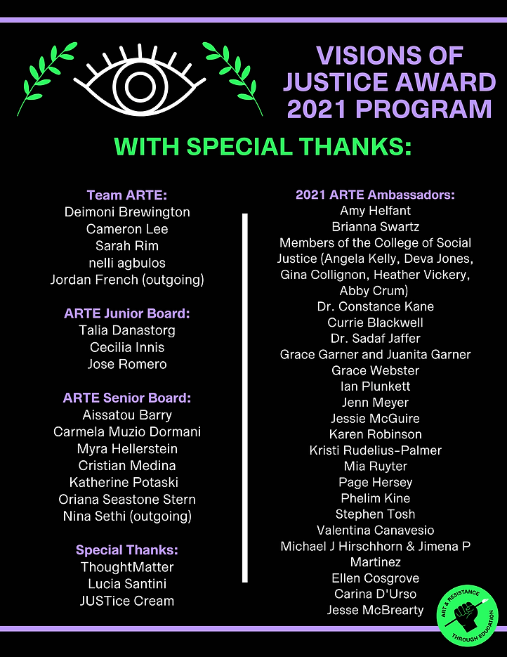 Program for VOJ Award.png