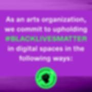 ARTE_BLM_Statements_2-2.jpg