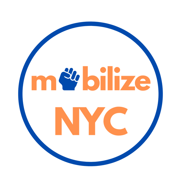 MOBILIZE NYC.png