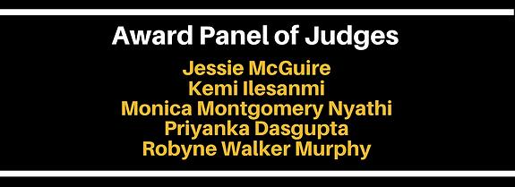 Ambassadors VISIONS OF JUSTICE.png