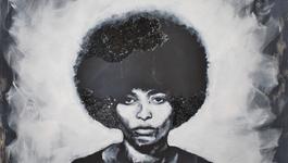 Honoring Women of Color Artivists